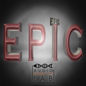 AGL_EpicEpic