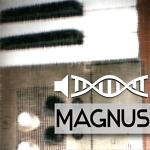 AGL_Magnus
