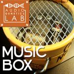 AGL_MusicBox