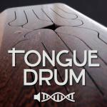 AGL_TongueDrum