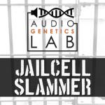 Jailcell Slammer